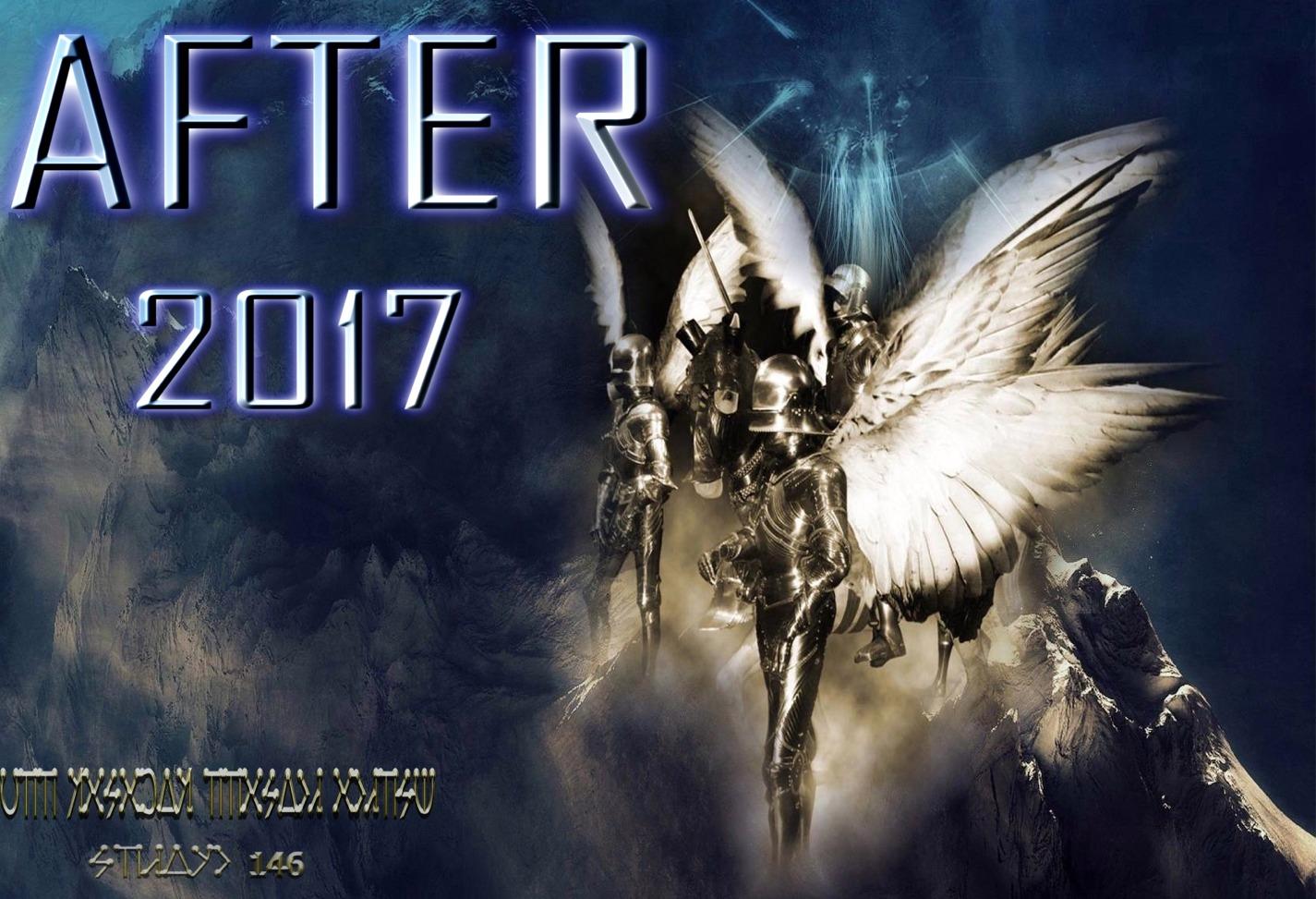after-2017.jpg