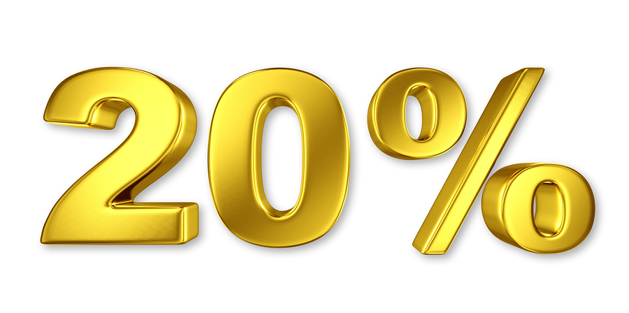 bigstock-discount-digits-in-gold-me-44031337.jpg