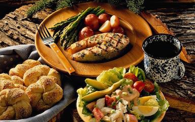 delicious-food1.jpg