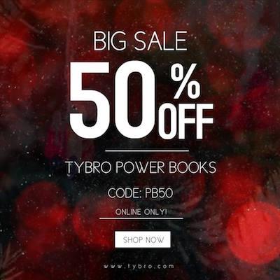 tybro-power-books-sale.jpg