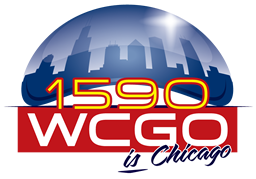 wcgo1590logo.png